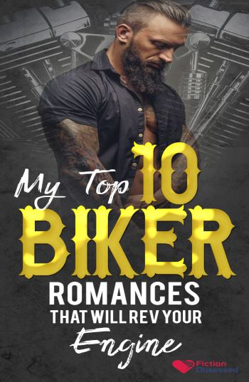 Best Biker Romance Featured Image Small