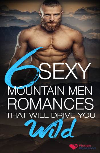 best mountain man romances featured image small
