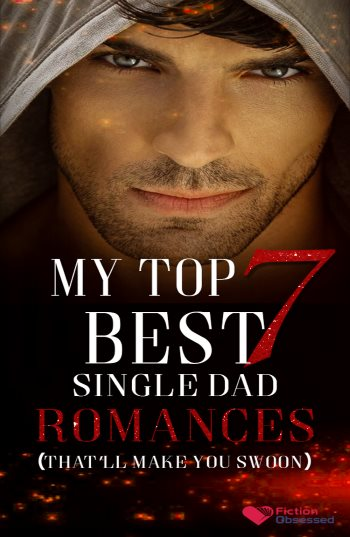 best single dad romances featured image small