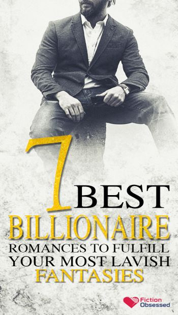 7 best billionaire romance featured image small
