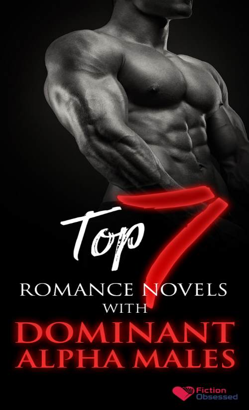 best romance novels with dominant alpha males wide image
