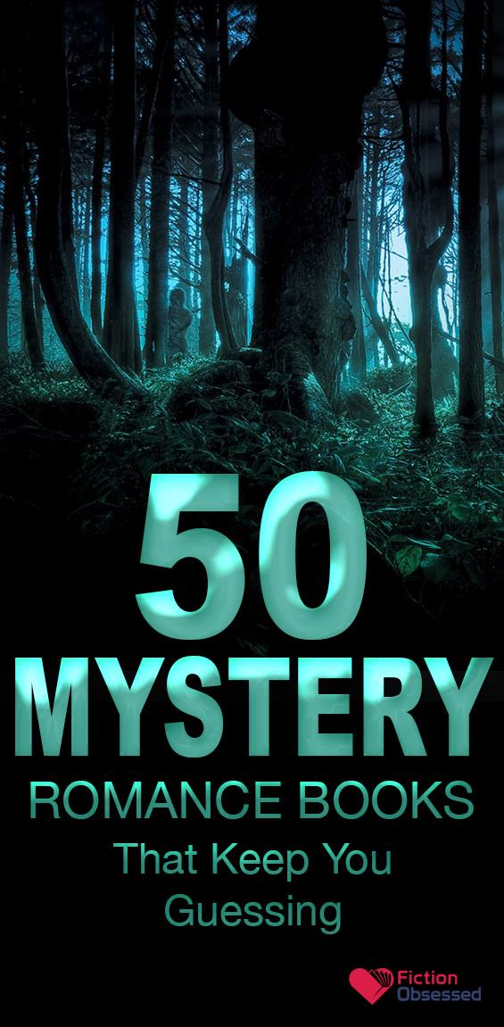 best books 2019 mystery