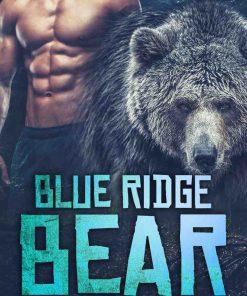 Blue_Ridge_Bear_Bluefont