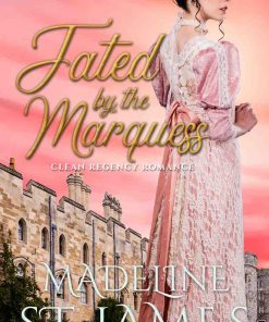 Fated-by-the-Marquess