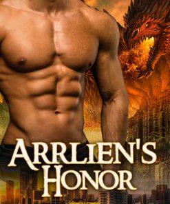 HW-Arrliens-Honor