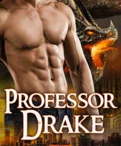 HW_Professor_Drake-1
