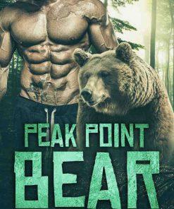 Peak_Point_Bear-3