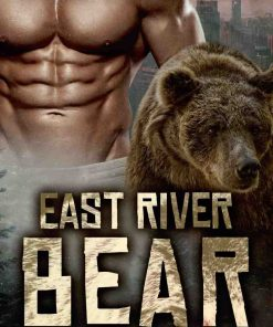 east river bear