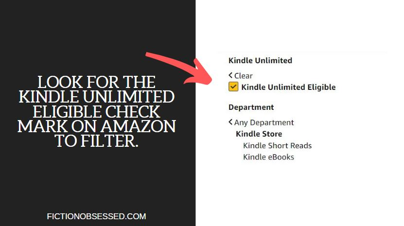 KINDLE UNLIMITED ELIGIBLE (2)