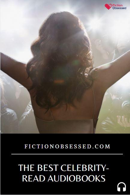 The Best Celebrity-Read Audiobooks