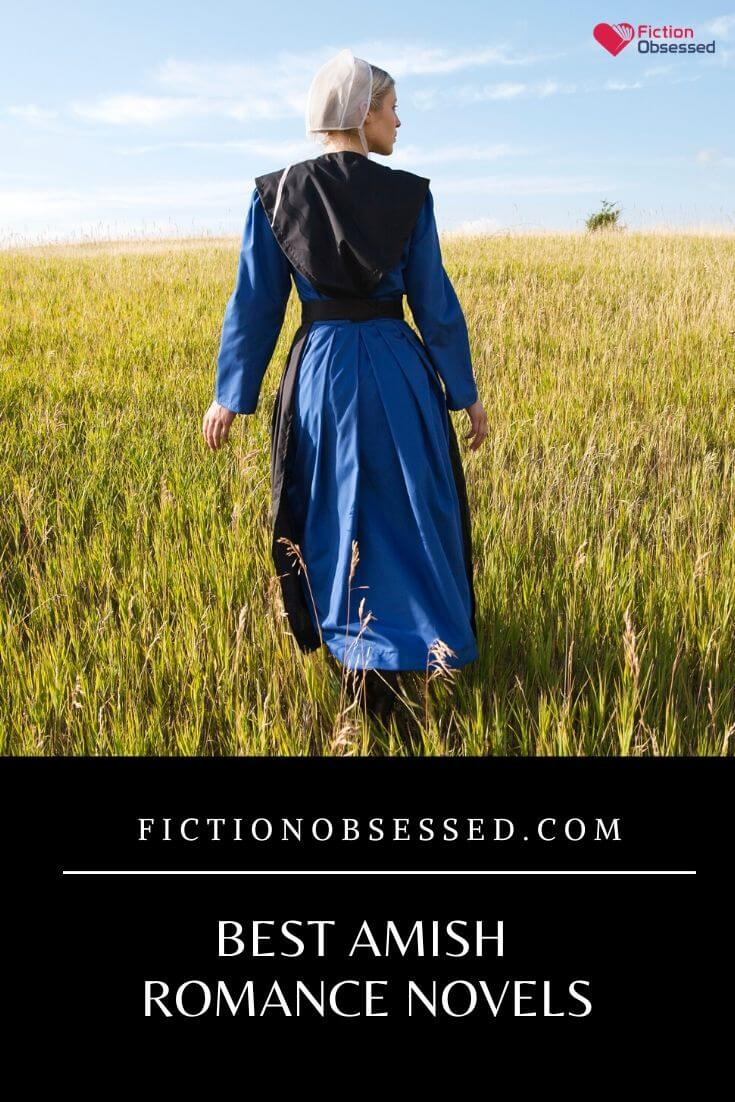 best amish romance novels (1)